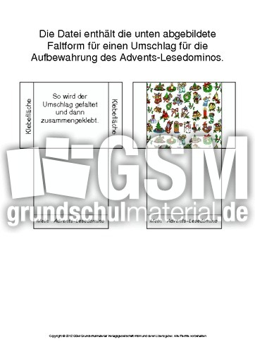 Umschlag-Advent-Lese-Domino.pdf
