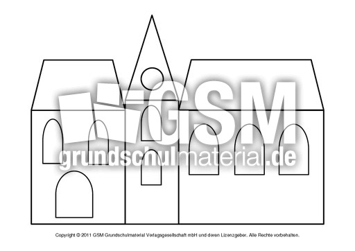 fensterbild transparentpapier h user 4 fensterschmuck. Black Bedroom Furniture Sets. Home Design Ideas