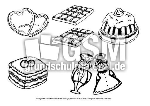 bastelvorlagelebkuchenhauszubehör 7  lebkuchenhaus