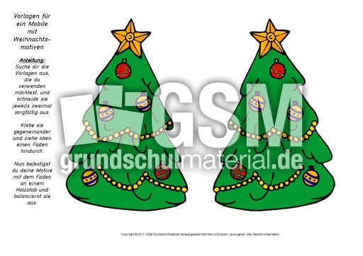 Mobile-Weihnachtsmotive 29.pdf