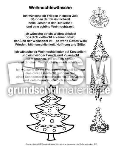 weihnachtsw nsche c sw gedichte weihnachten feste. Black Bedroom Furniture Sets. Home Design Ideas