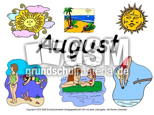 Monatsschild-August.pdf