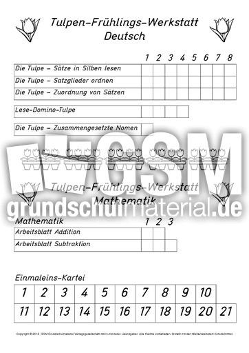 Groß Mathe Arbeitsblatt Für Klasse 2 Pdf Bilder - Arbeitsblätter für ...