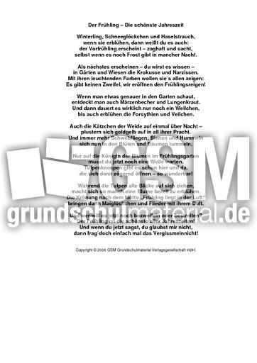 Frühling-die-schönste-Jahreszeit-Gedicht-Text - Frühlingsgedichte ...