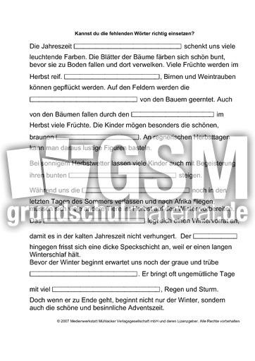 Tolle Färbung Von Rätseln Ideen - Ideen färben - blsbooks.com
