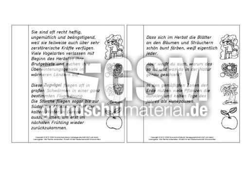 arbeitsblatt vorschule 187 lesetexte 3 klasse kostenlos