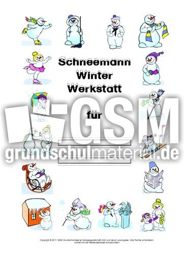 Werkstatt-Frostdorf-Titelseite-B - 1-u00dcbersicht ...