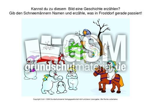 Frostdorf-Freies-Schreiben-1-17 - Eigene Texte schreiben ...