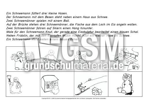 Gemütlich Orangefarbenes Malblatt Bilder - Beispiel Wiederaufnahme ...
