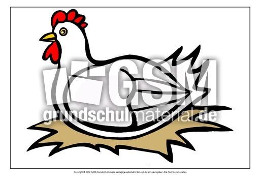 arbeitsblatt vorschule 187 bastelvorlage k228nguru