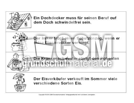 Wunderbar Eis Labor Arbeitsblatt Fotos - Mathe Arbeitsblatt ...