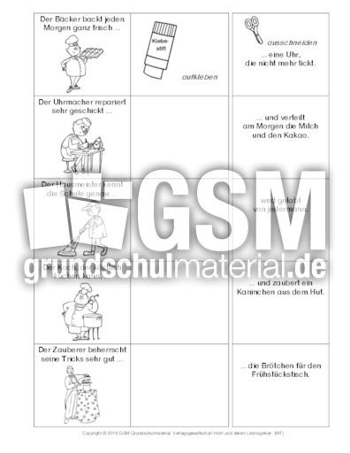Groß Morgen Arbeitsblatt Für Kindergärten Zeitgenössisch ...