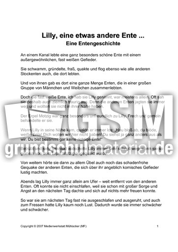 Entengeschichte-Lillly-Text-1-3.pdf