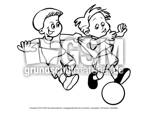 kinderspielefußball2  ausmalbilderkinderspiele