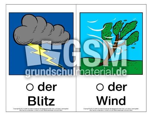 Erörterung Satzanfänge  wwwmeinlernenat