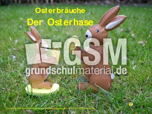 Osterbraeuche-Osterhase.pdf