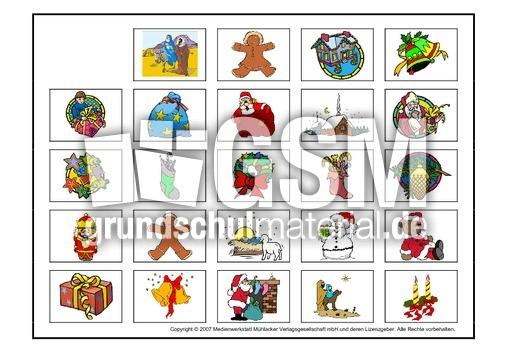 AuBergewohnlich Adventskalender Bilder 1.pdf