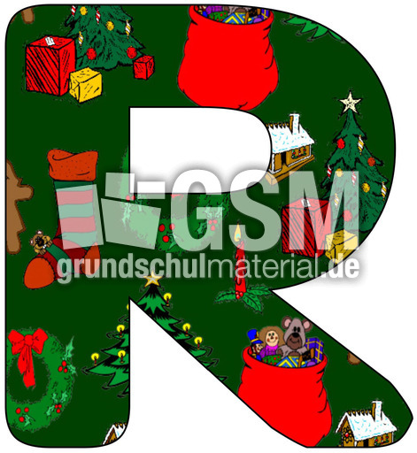 2-Advent-Deko-Buchstabe_R.jpg