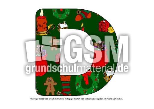 2-Advent-Deko-Buchstabe-D - Advent-Buchstaben 2 - pdf ...