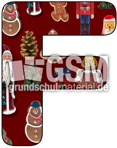 3-Advent-Deko-Buchstabe_F.jpg