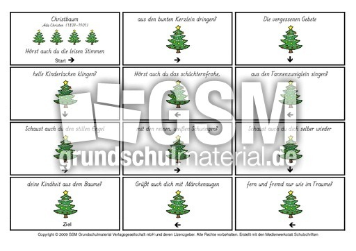 Domino-Christbaum-Christen.pdf