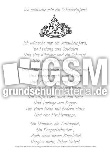 Nachspuren-Ich-wünsche-mir-Seidel-GS - Nachspurvorlagen-Grundschrift ...