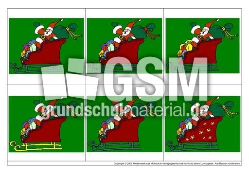 advents weihnachts spielkarten 1 13 advents weihnachts. Black Bedroom Furniture Sets. Home Design Ideas