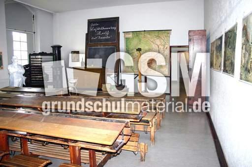 alte schulklasse 1 fotos fr her leben fr her sachthemen hus klasse 3. Black Bedroom Furniture Sets. Home Design Ideas