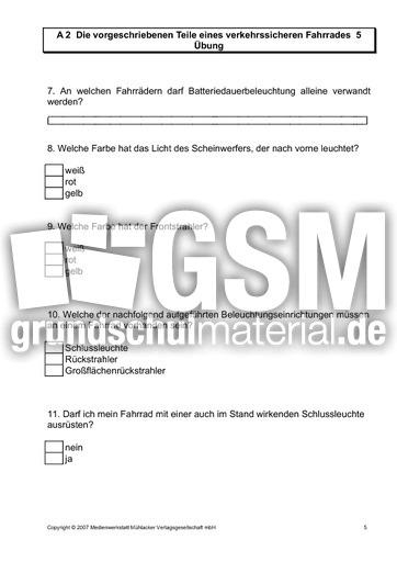 Ausgezeichnet Arbeitsblatt Stiel Und Blatt Diagramme Ideen - Mathe ...