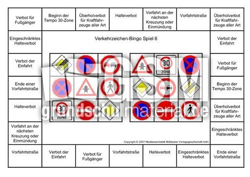 nomen und substantiv tags 187 nomen und substantiv abc 1