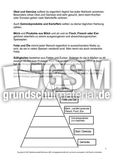 arbeitsblatt vorschule 187 mobbing grundschule material