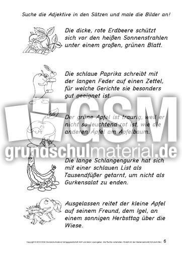 Obst Abc Arbeitsblatt : Arbeitsblatt vorschule obst und gemüse abc