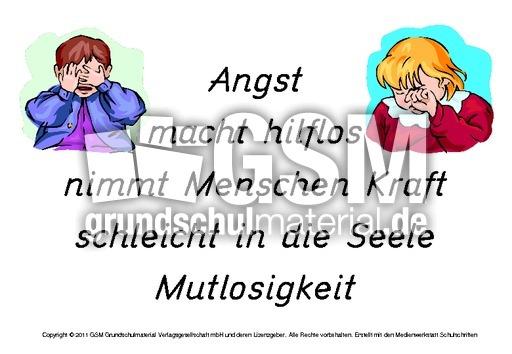 Lernspiele deutsch grundschule entwurf