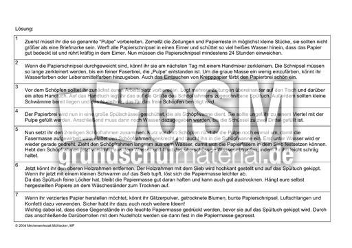 Schön Mathe Papiere Für 3. Klasse Bilder - Gemischte Übungen ...