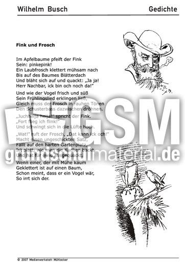 arbeitsblatt vorschule 187 lesetexte klasse 2 photo