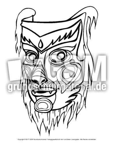 Erfreut Superheld Gesichtsmaske Vorlage Ideen ...