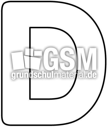 Ubungen deutsch 5 klasse foto