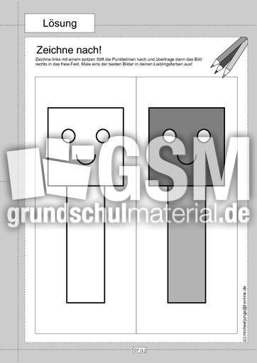auge hand koordination 1 auge hand koordination f rdermaterial grundschulkinder b material. Black Bedroom Furniture Sets. Home Design Ideas