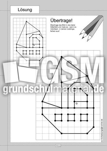 auge hand koordination 4 auge hand koordination f rdermaterial grundschulkinder b material. Black Bedroom Furniture Sets. Home Design Ideas