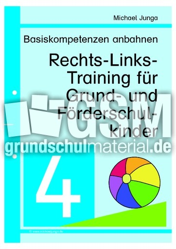 Rechts-Links-Training 04.pdf