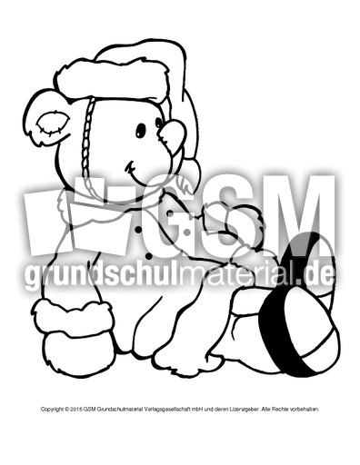 Adventsteddy-Schleife-binden-SW.pdf