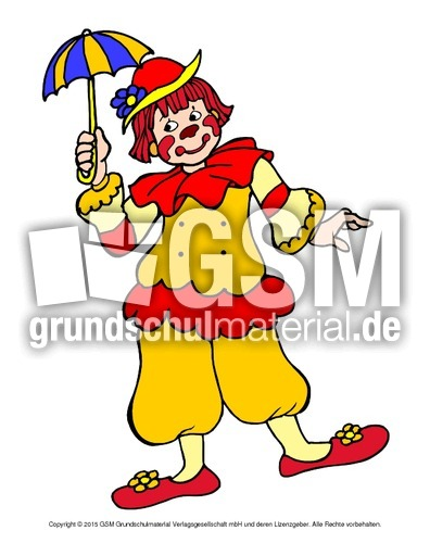 Clown-Schleife-binden-3.pdf