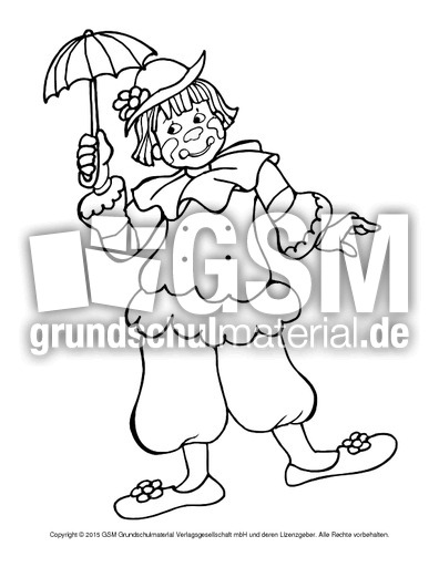 Clown-Schleife-binden-3-SW.pdf