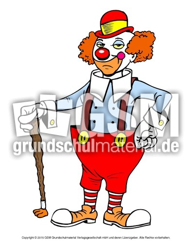 Clown-Schleife-binden-4.pdf