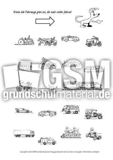 Exelent Visuelle Wahrnehmungs Arbeitsblatt Motif - Kindergarten ...