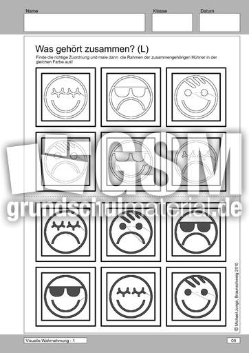 08 visuelle wahrnehmung was gehört zusammen pdf