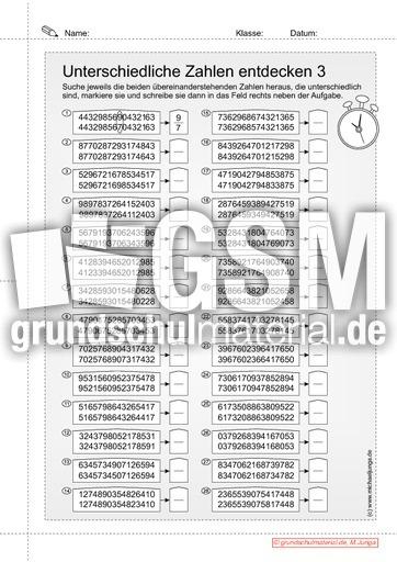 Zahlen rätsel 1 1 1 79 pdf