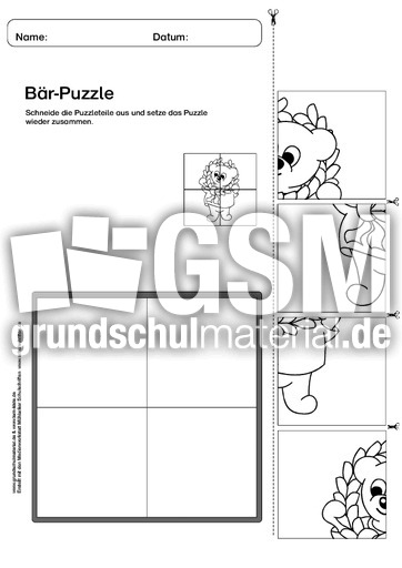 arbeitsblatt vorschule 187 weihnachtsr228tsel grundschule