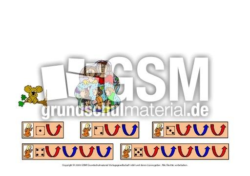 Silbenklatschen-interaktiv-11B - Silben-klatschen-interaktiv - interaktive u00dcbungen ...