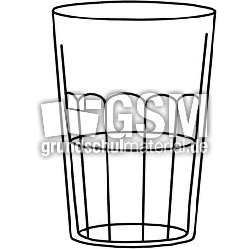 Glas F J Nomengrafiken Zum Ausmalen Material Klasse 1